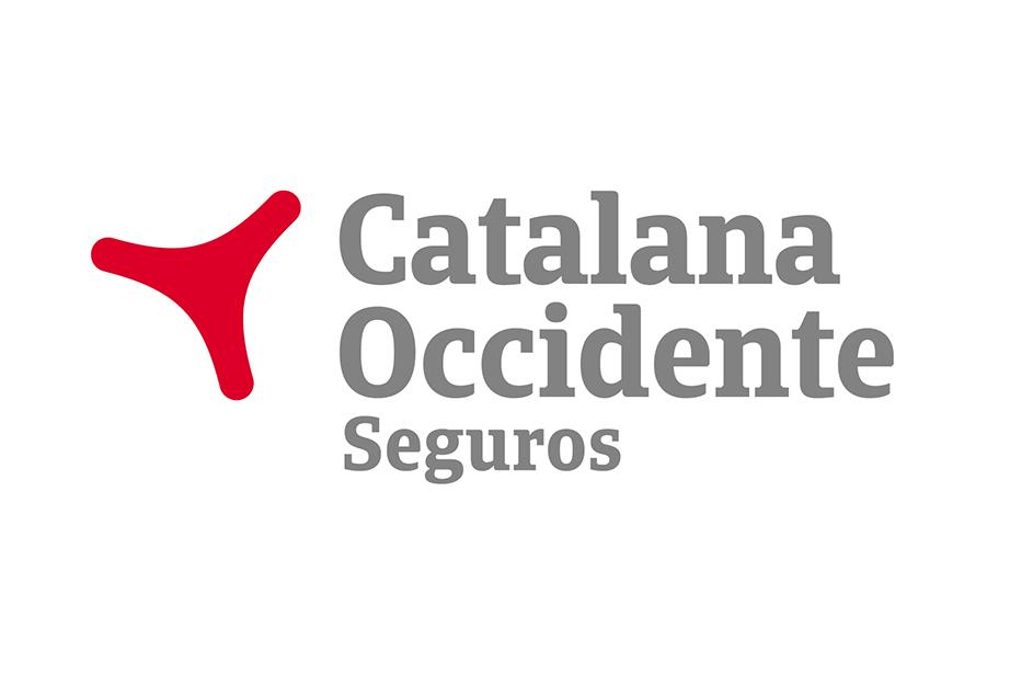 El teu contracte d'assegurança a Buscallà assegurances, a Gironella, el Berguedà - Catalana occident