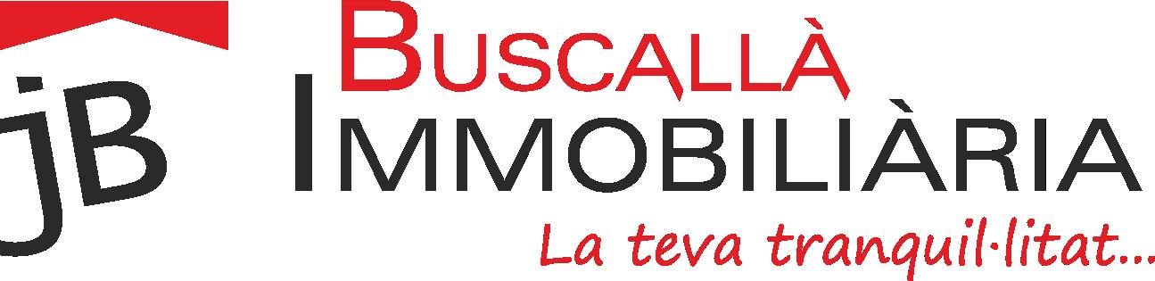 Buscallà Immobiliària-La teva tranquil·litat. A Gironella i al Berguedà. Lloguer, venda, administració i tot tipus de gestions immobiliàries