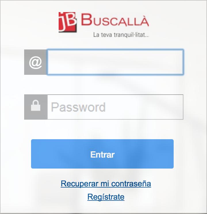 https://buscalla.contasimple.com/login.aspx