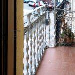 Pis de lloguer a Gironella, el Berguedà: 3 habitacions, bany, calefacció, parquet-Buscallà Immobiliària: balcó-lp103