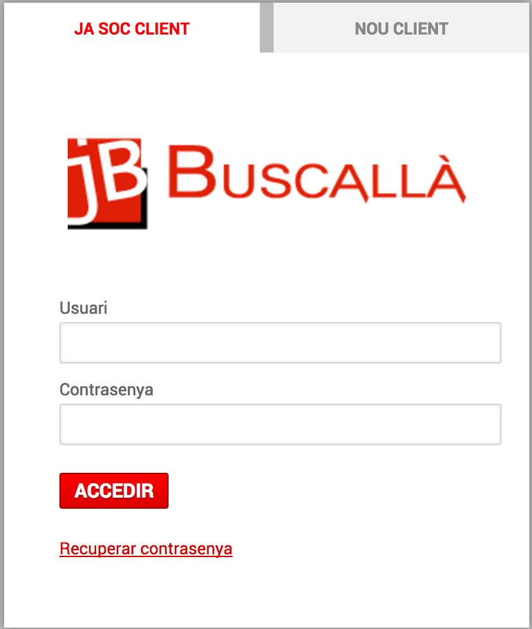 https://www.softlopd.com/buscalla.html