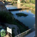 Pis en venda a Gironella, El Berguedà-Gran oportunitat, molt rebaixat. Amb plaça aparcament, 4 habitacions, calefacció, també ideal segona residència. Buscallà Immobiliària-el poble-vp111