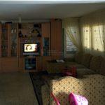 Pis en venda a Gironella, El Berguedà-Gran oportunitat, molt rebaixat. Amb plaça aparcament, 4 habitacions, calefacció, també ideal segona residència. Buscallà Immobiliària-estar-vp111