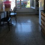 Pis en venda a Gironella, El Berguedà-Gran oportunitat, molt rebaixat. Amb plaça aparcament, 4 habitacions, calefacció, també ideal segona residència. Buscallà Immobiliària-estenedor-vp111