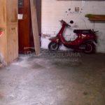Pis dúplex de lloguer a Gironella,el Berguedà: 3 habitacions, 2 banys, calefacció, balcons, amb garatge inclòs-Buscallà Immobiliària: garatge-lp143