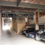 Plaça d'aparcament de camió de lloguer a Gironella, el Berguedà: llargada màx. 10m-Buscallà Immobiliària-ll145