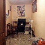 Pis de lloguer a Gironella,el Berguedà: moblat, 4 habitacions, bany, balcó, terrat-Buscallà Immobiliària: habitació 1-lp147