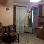 Pis de lloguer a Gironella,el Berguedà: moblat, 4 habitacions, bany, balcó, terrat-Buscallà Immobiliària: menjador-lp147