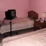 Pis de lloguer a Gironella,el Berguedà: moblat, 4 habitacions, bany, balcó, terrat-Buscallà Immobiliària: habitació 3-lp147