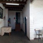 Pis de lloguer a Gironella,el Berguedà: moblat, 4 habitacions, bany, balcó, terrat-Buscallà Immobiliària: terrat-lp147