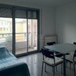 Pis en venda, per estrenar a Gironella,el Berguedà: 2 habitacions, bany, balcó, amb plaça d'aparcament-Buscallà Immobiliària: menjador-vp148