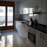pis lloguer amb terrat a Gironella, el Berguedà-cuina-lp151