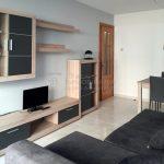 pis lloguer amb terrat a Gironella, el Berguedà-sala-estar-lp151