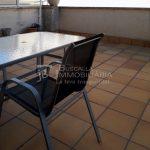 pis lloguer amb terrat a Gironella, el Berguedà-terrassa taula exterior-lp151