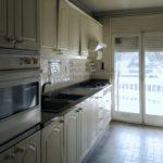 pis gran en venda a Gironella, el Berguedà: 4 habitacions, 2 banys, balcons, calefacció, ascensor, molt cèntric-cuina-vp152