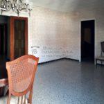 pis gran en venda a Gironella, el Berguedà: 4 habitacions, 2 banys, balcons, calefacció, ascensor, molt cèntric-sala-vp152