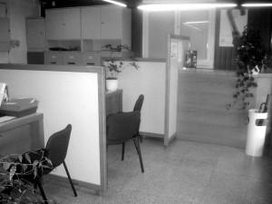 Buscallà Assessoria Assegurances Immobiliària al Berguedà - la nostra història