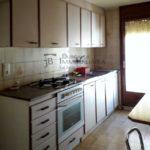 Pis en venda a gironella, prop de berga, amb terrat, traster, calefacció i parquet-cuina-vp153