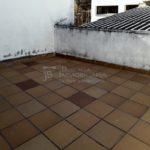 Pis en venda a gironella, prop de berga, amb terrat, traster, calefacció i parquet-terrat-vp153