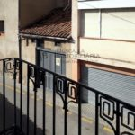 A Gironella venda casa amb vistes al riu, 2 habitacions, garatge i golfes-balcó-vc154