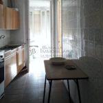 A Gironella venda casa amb vistes al riu, 2 habitacions, garatge i golfes-cuina-vc154