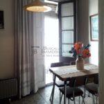 A Gironella venda casa amb vistes al riu, 2 habitacions, garatge i golfes-habitació 2-vc154
