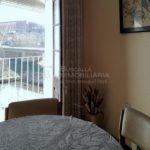 A Gironella venda casa amb vistes al riu, 2 habitacions, garatge i golfes-menjador-vc154