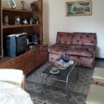 A Gironella venda casa amb vistes al riu, 2 habitacions, garatge i golfes-sala estar-vc154