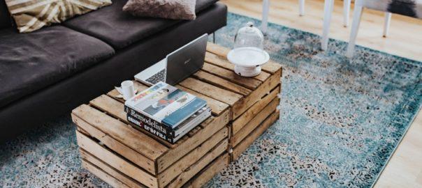 llei de lloguer de vivenda novetats del RDL 7/2019