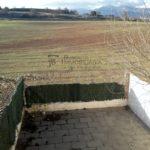 venda casa a Bassacs, Gironella, el Berguedà, amb terrat i pati, bones vistes-pati-Buscallà Immobiliària-vc157