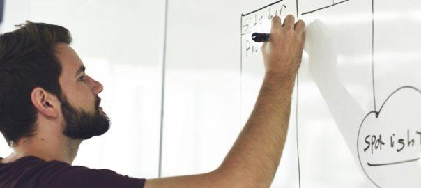 Crea la teva pròpia empresa-El nostre servei d'assessoria al Berguedà