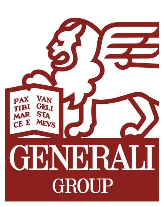 generali- Buscallà assegurances al Berguedà
