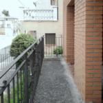 casa en construcció a Casserres, El berguedà, amb plànols-Immobiliària Buscallà-balcó-vc164
