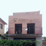 casa en construcció a Casserres, El berguedà, amb plànols-Immobiliària Buscallà-façana-vc164