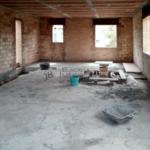 casa en construcció a Casserres, El berguedà, amb plànols-Immobiliària Buscallà-habitació-vc164