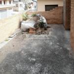 casa en construcció a Casserres, El berguedà, amb plànols-Immobiliària Buscallà-terrat-vc164