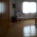 casa dues plantes i baixos en venda al Berguedà-armari-Buscallà immobiliària-vc162