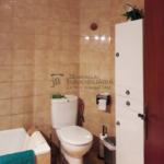 casa dues plantes i baixos en venda al Berguedà-bany-Buscallà immobiliària-vc162