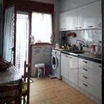 casa dues plantes i baixos en venda al Berguedà-cuina-Buscallà immobiliària-vc162