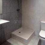 pis en venda nou per estrenar a Gironella, El Berguedà. 3 hbitacions, 2 banys, terrassa, parquet i calefacció-dutxa-vp113