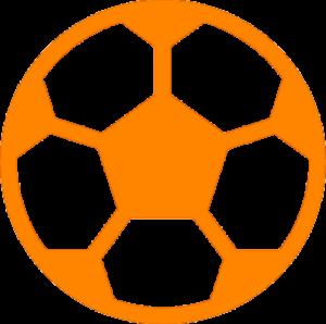 assegurança d'activitats esportives