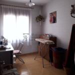 casa dues plantes i baixos en venda al Berguedà-habitació 2-Buscallà immobiliària-vc162