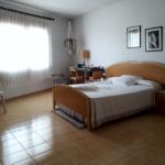 casa dues plantes i baixos en venda al Berguedà-habitació 4-Buscallà immobiliària-vc162