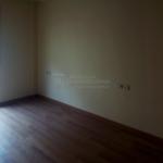 pis en venda nou per estrenar a Gironella, El Berguedà. 3 hbitacions, 2 banys, terrassa, parquet i calefacció-habitació 3-vp113