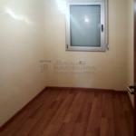 pis en venda nou per estrenar a Gironella, El Berguedà. 3 hbitacions, 2 banys, terrassa, parquet i calefacció-habitació 2-vp113