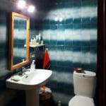 casa dues plantes i baixos en venda al Berguedà-lavabo-Buscallà immobiliària-vc162