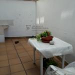 casa dues plantes i baixos en venda al Berguedà-terrat-Buscallà immobiliària-vc162