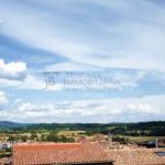 casa dues plantes i baixos en venda al Berguedà-vistes gironella-Buscallà immobiliària-vc162