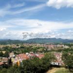 casa dues plantes i baixos en venda al Berguedà-vistes-Buscallà immobiliària-vc162