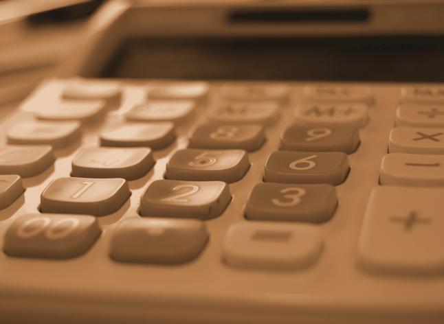 L'AEPD alerta autònoms i pimes del servei de protecció de dades a cost zero